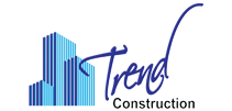 Trend Constructions (Pvt) Ltd-CONNOISSEURS OF CONDOMINIUMS | COLOMBO, SRI LANKA