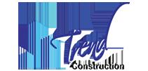 Trend Constructions (Pvt) Ltd-CONNOISSEURS OF CONDOMINIUMS | COLOMBO, SRI LANKA